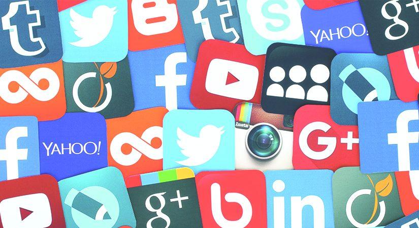 dec-banner_social-media-strategy