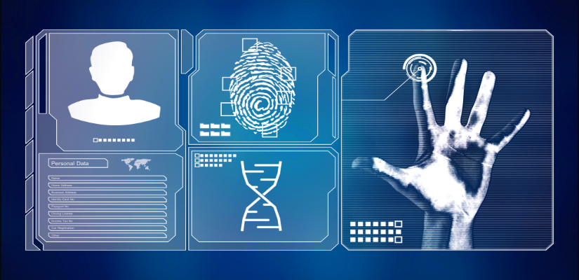 Dna in criminal investigations research paper