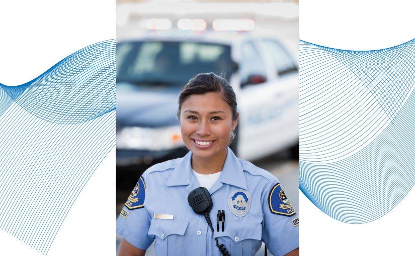 Home - Police Chief Magazine
