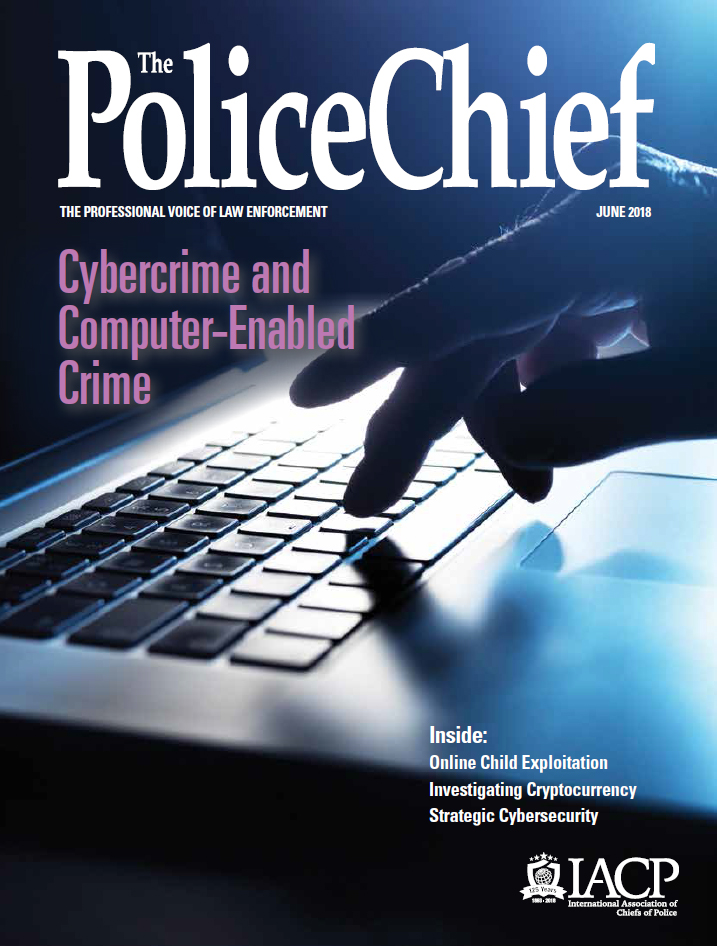 June2018cover