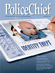 PoliceChief_Cover.jpg